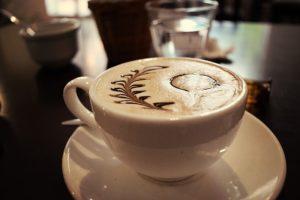 coffee-1274109_640