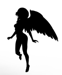 eleven-1611796_640