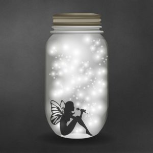 fairy-magical-jar-1711808_640